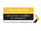 Wellington Employers' Chamber of Commerce