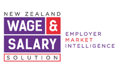 Wage & Salary Survey 2014